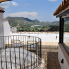Casa Rural Balcón de la Villa. Categoría Superior