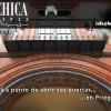 Hotel Patria Chica ****