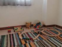 VFT Casa de la Costurera
