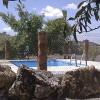 V.T.A.R. EL Llano