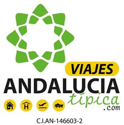 Andalucía Típica Viajes