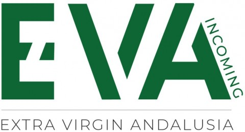 Extra Virgin Andalusia
