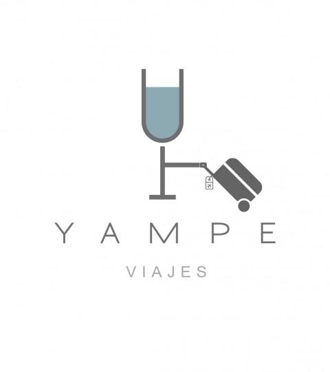 Yampe Viajes