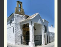 Ermita de Belén