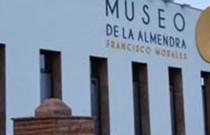 Musée de l'Amande