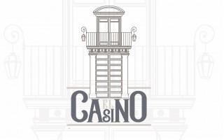 El Casino
