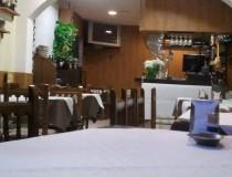 La Pianola-Casa Pepe