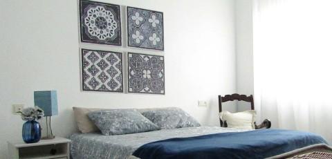 Vivienda con fines turísticos Casa Maribel
