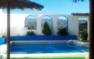 Maison de Campagne «Casa Carmela»