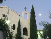 Maison de campagne  «La Ermita»