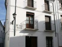 Maison de campagne «Villalta»