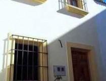 Maisons de campagne «Casa Alberto et Casa Víctor»