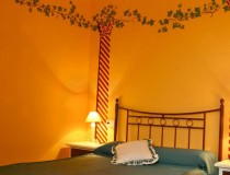 Hôtel las Rosas **