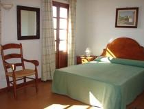 Hôtel Villa de Priego de Córdoba ***