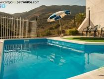 V.T.A.R. Los Petronilos