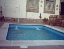 V.T.A.R. Los Tarajes