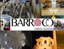 Barroco Visitas Guiadas