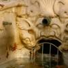Fontaine du Roi