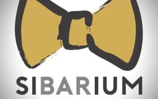 SIBARIUM coffee center
