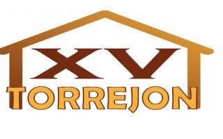 Landelijke Huis Torrejón, 15
