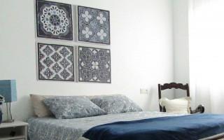 Huis voor toeristische doeleinden Casa Maribel