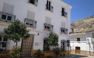Landelijke Huis Casa Alta